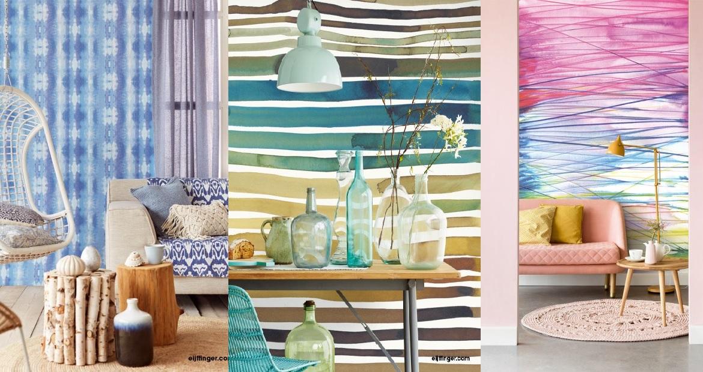 Stripes+.jpg